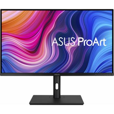 """Монитор ASUS ProArt PA329CV, 32"""" IPS 4K UHD(3840 x 2160), 100% sRGB, Calman Verified, USB-C, HDR-400, C-clamp, Ergonomic Stand"""