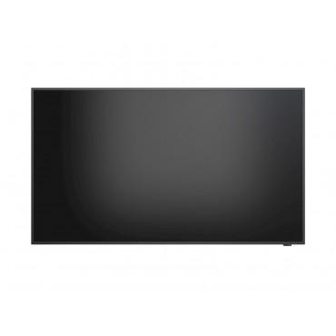 "Широкоформатен дисплей NEC MultiSync E328, 32"", FHD, 350cd/m2, Direct LED backlight, 16/7 proof, Media Player"