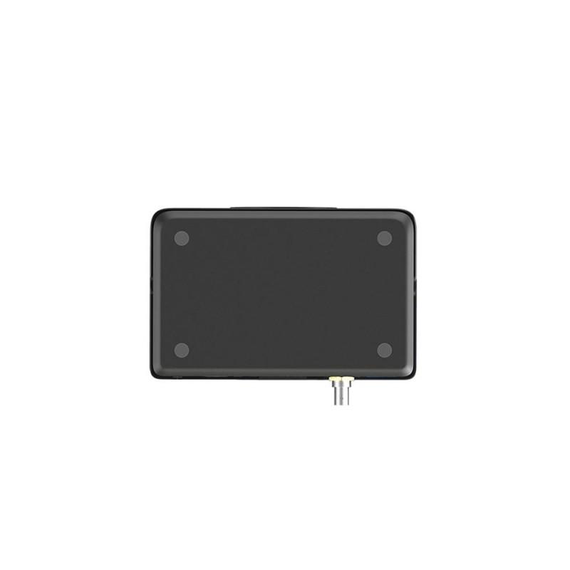 Видеоконферентна камера BenQ DVY23, PTZ, 1080p video, HDMI, SDI, Ethernet, USB3.0